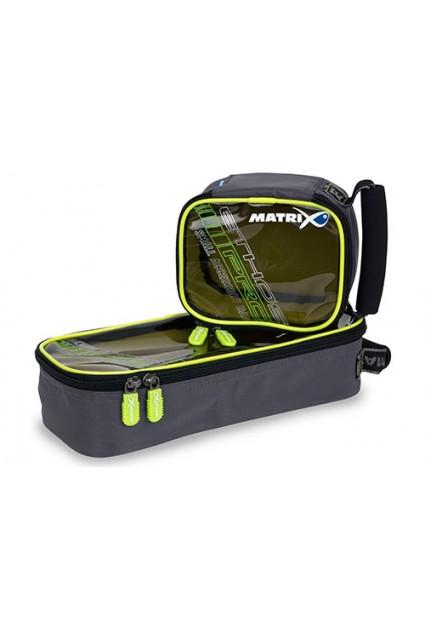 ETHOS® Pro Accessory Bags