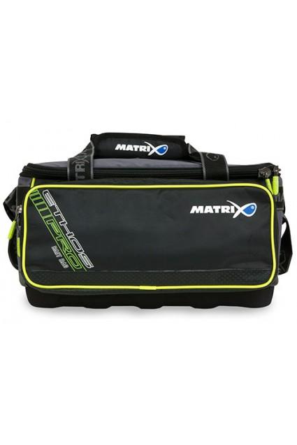 ETHOS® Pro Bait Bag