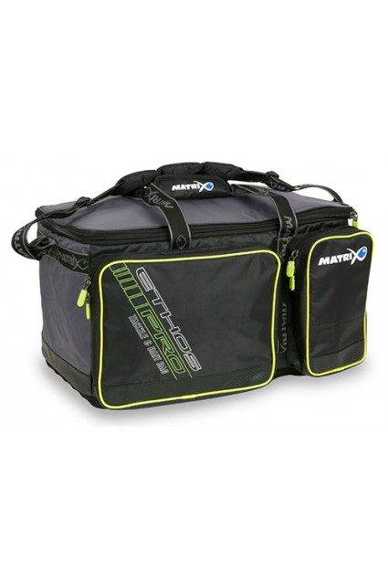 ETHOS® Pro Tackle & Bait Bag