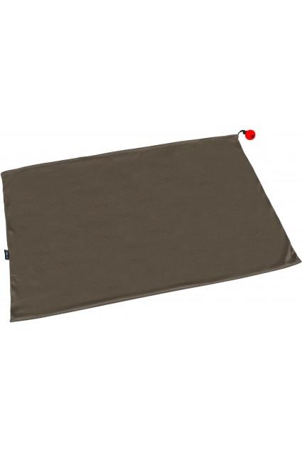 PL New Green Carp Sack Size L (100x70cm)
