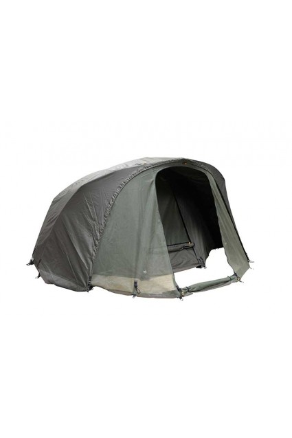 COMMANDER T-LITE BIVVY Two man PROLOGIC