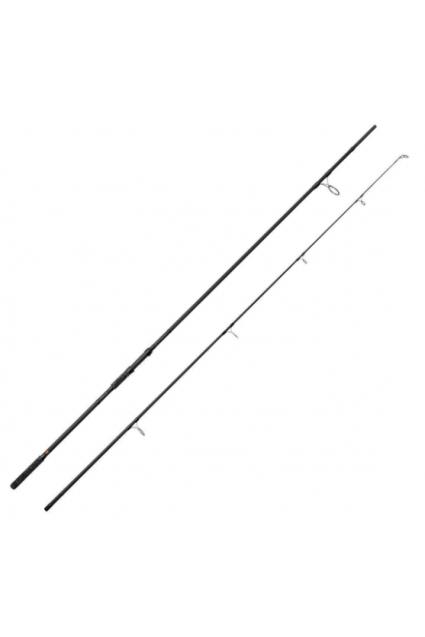 Prologic C2 Element Spod & Marker