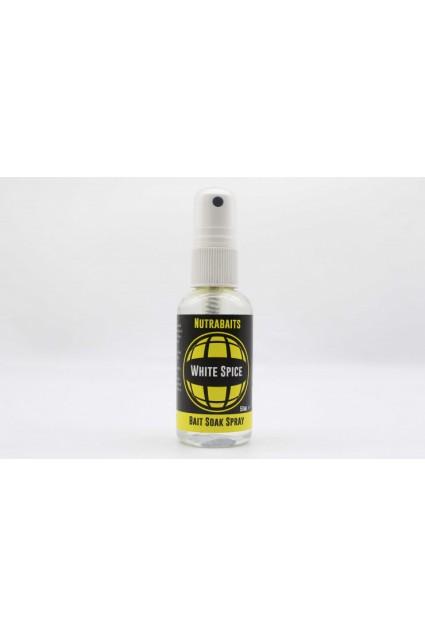 NUTRABAITS White Spice Alternative Bait Spray