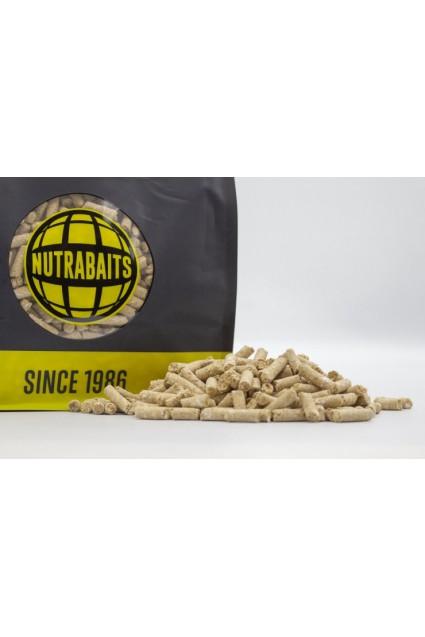 NUTRABAITS Cream Cajouser Rapid Breakdown Pellets