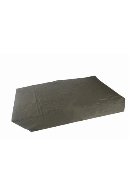 NASH Titan Hide XL Groundsheet