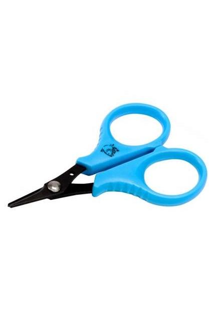 Žirklės NASH Cutters