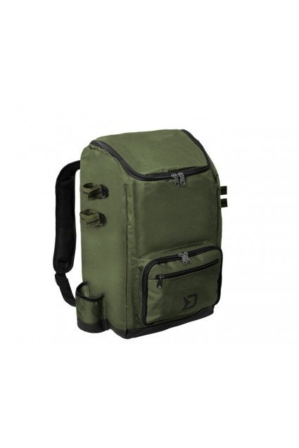 Kuprinė Fishing backpack Delphin CLASSA