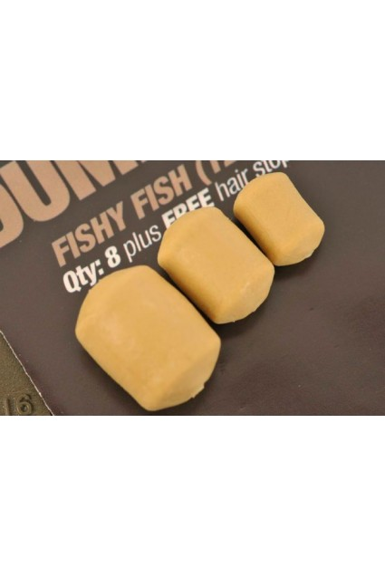 Korda Pop-Up Dumbells