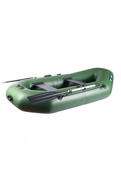 AQUA STORM ST280 Pripučiama PVC valtis