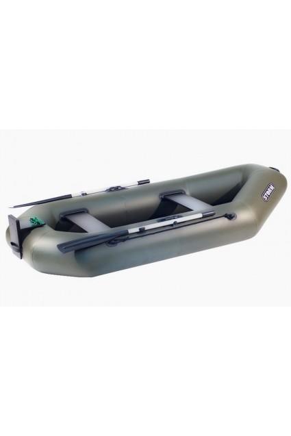 AQUA STORM ST280t Pripučiama PVC valtis