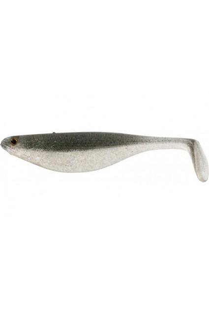 Westin Shad Teez 9 cm 7 g Sparkling Grey 1 vnt