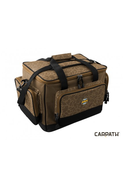 Delphin Tašė Carry Carpath XXL