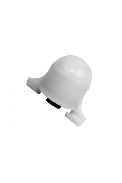 Alarm Delphin TIP ALARM with 2 adapters