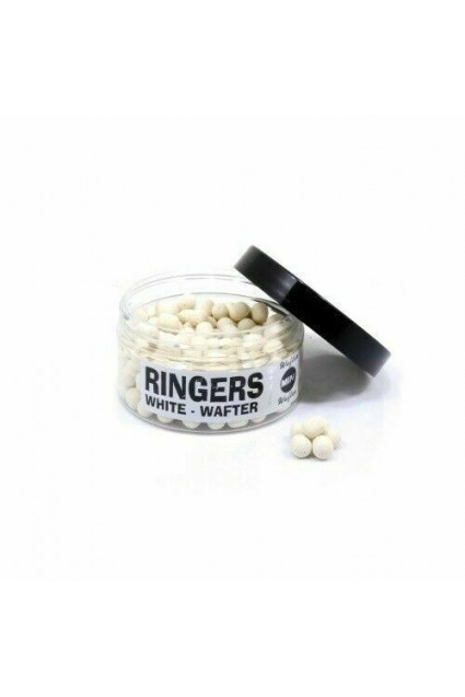 Ringers White Chocolate Mini Wafters