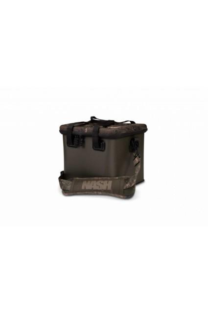 NASH Waterbox Shoulder Strap
