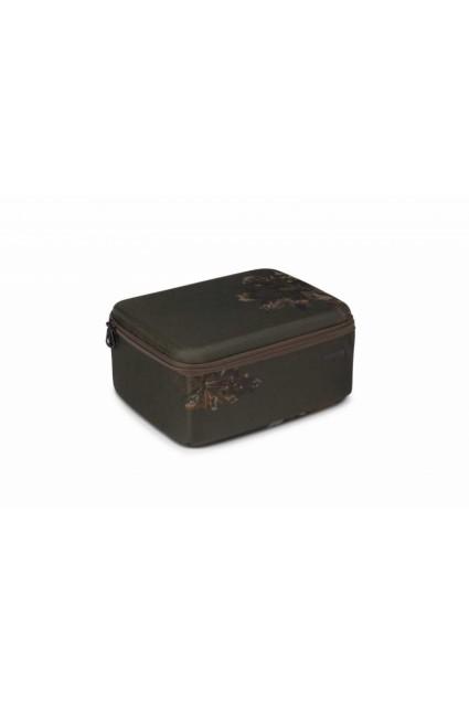NASH Subterfuge Hi-Protect Case