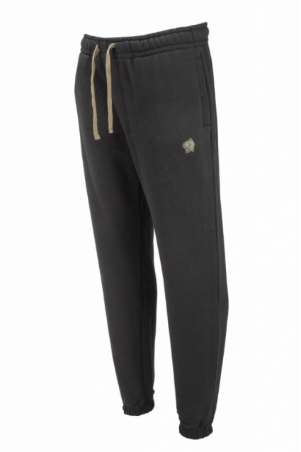 Nash Tackle Joggers Black