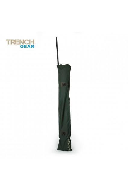 Shimano Trench Stink Stick Bag