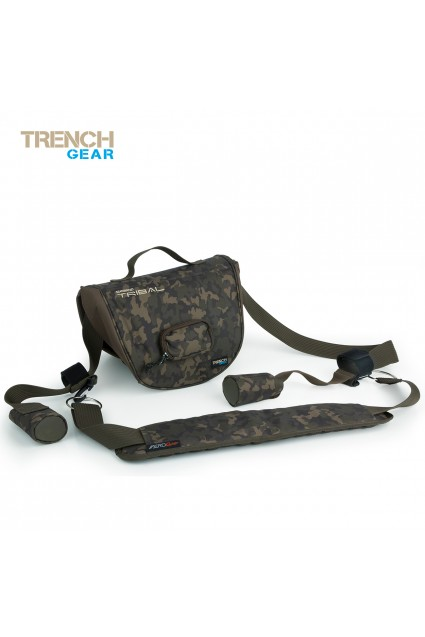 Shimano Trench Tip Protector Sling