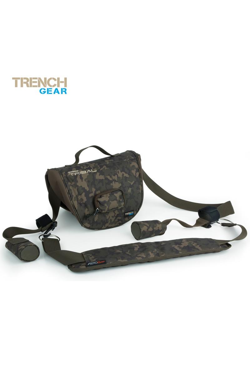 Shimano Trench Tip Protector Sling-Shimano