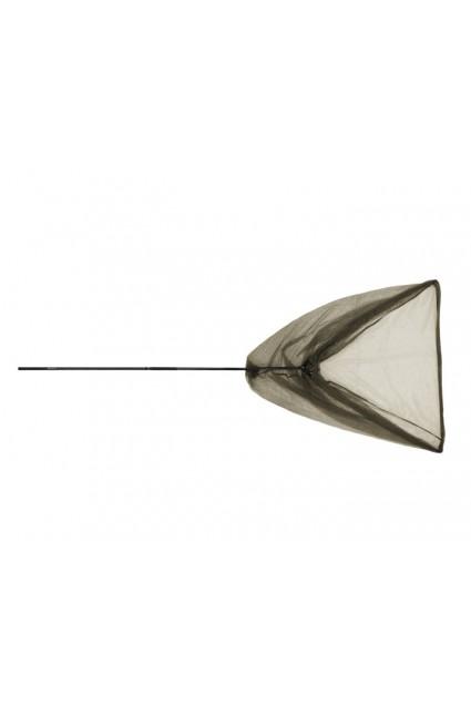 Folding net Delphin YKONA