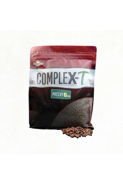Dynamite CompleX-T Pellets 900 g
