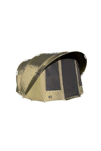 R-Series Giant Bivvy 2 Person !New 2021