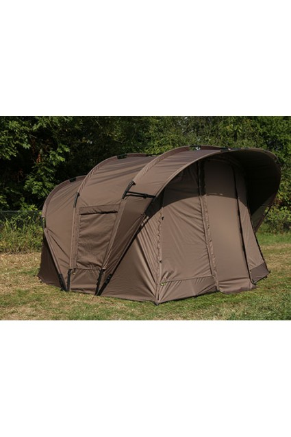 Retreat+ 2 Person Bivvy