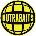 Nutra Baits