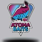 ATOMA BAITS